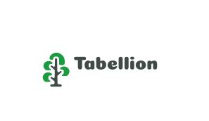 tabellion